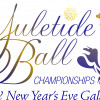 Yuletide Ball Championships and New Years Eve Gala