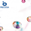 Preciosa Invitational Coaching Series
