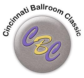 Cincinnati Ballroom Classic @ Millennium Hotel Cincinnati Ohio | Cincinnati | Ohio | United States