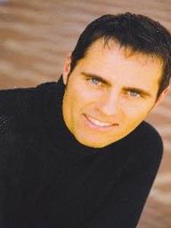 DavidHamilton