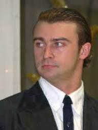 DmitryTimokhin