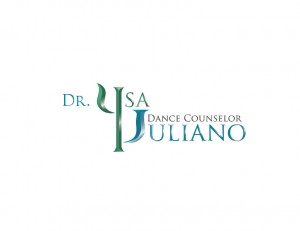 DrLisaJulianoDANCE_logo-01