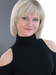 Eulia Baranovsky