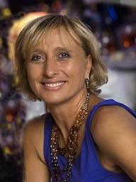 Olga Foraponova
