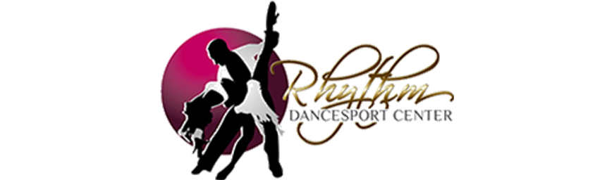 rhythm_dancesport