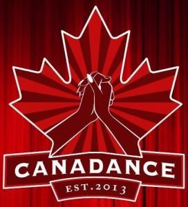 Canadance @ Ottawa Convention Centre | Ottawa | Ontario | Canada
