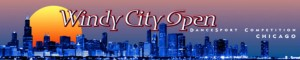 Windy City Open @ Hyatt McCormick Place in Chicago | Chicago | Illinois | United States