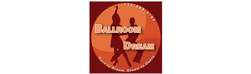 Ballroom-Dream-Logo