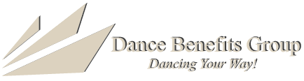 Dance Benefits Group