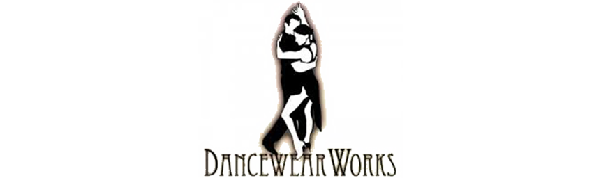 dancewearworks