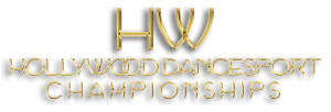 Hollywood Dancesport Championships @ Hilton Los Angeles/ Universal City | Universal City | California | United States