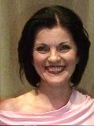 BarbaraMcColl